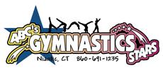 ABCs Gymnastics Stars