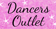 Dancers Outlet