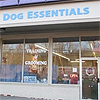 Dog Essentials Vernon CT