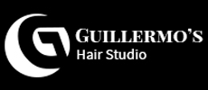 Guillermo's Hair Studio