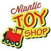 Niantic Toy Shop