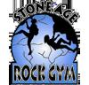 Stone Age Rock Gym