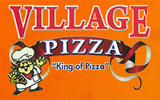 Village Pizza East Hartford