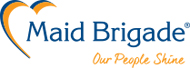 Maid Brigade Manchester